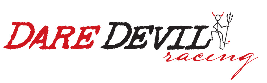 Dare Devil Racing
